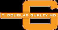 T. Douglas Gurley MD