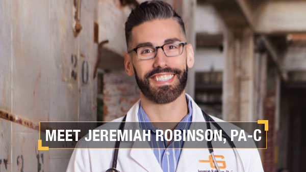 lgbt physician atlanta